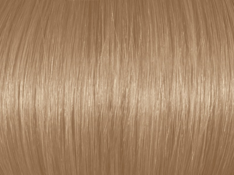 Professional Hair Color With Argan Oil Light Natural