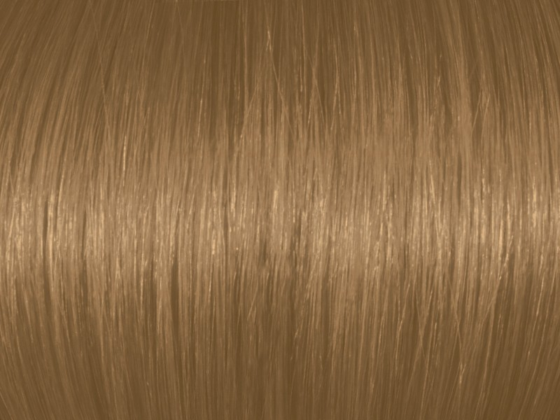 Professional Hair Color With Argan Oil Natural Blonde 7n