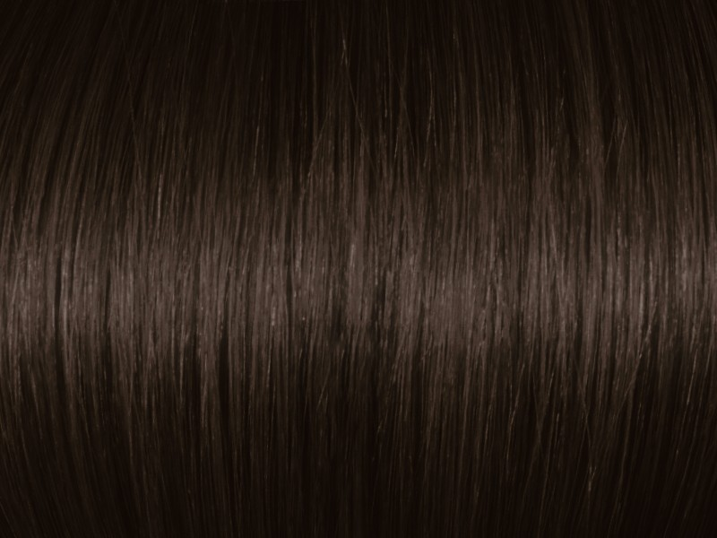Ash Light Brown Hair