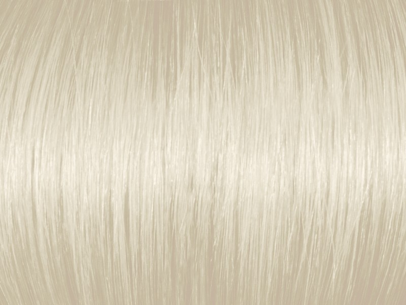 Professional Hair Color With Argan Oil Extra Light Ash