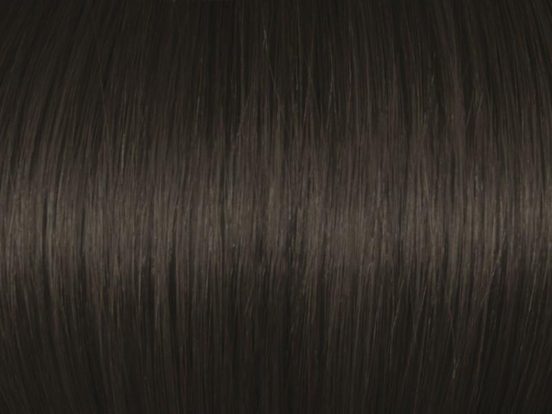 Professional Hair Color With Argan Oil Dark Deep Ash