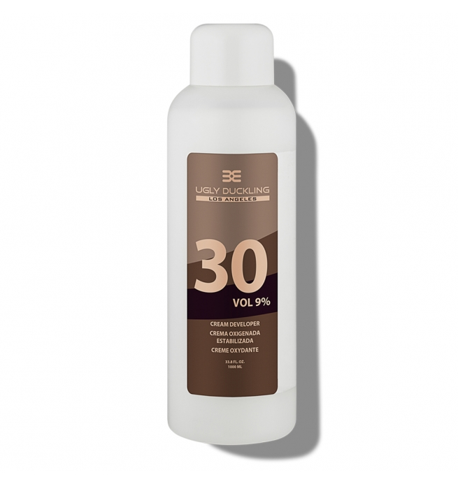 One N Only Argan Oil Hair Color Cream Developer Directions Best