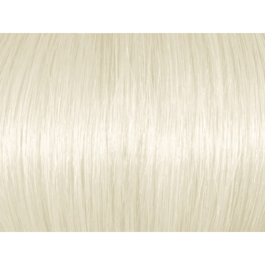 Highlight Ash Blonde 100.10
