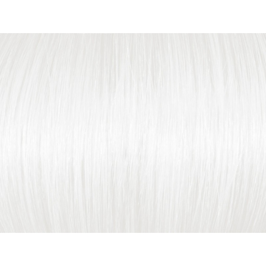 Highlight Intense Silver Blonde 100.20