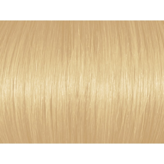 Very Light Natural Blonde 9N/9