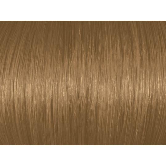 Natural Blonde 7N/7