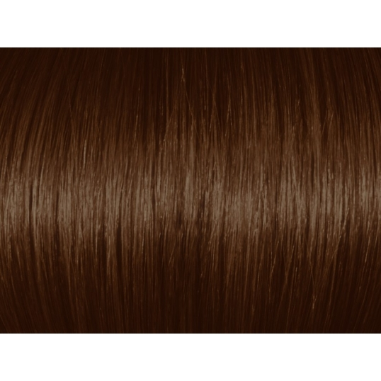 00cd39283 UGLY DUCKLING PROFESSIONAL HAIR COLOR 5N 5 LIGHT NATURAL BROWN