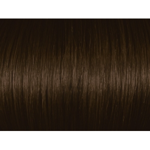Natural Brown 4N/4