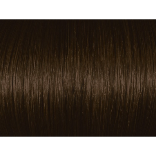 Professional Hair Color with Argan oil | Natural Brown 13N