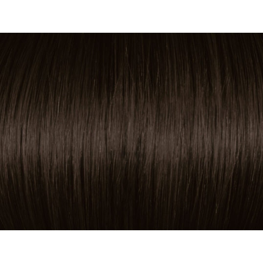 Natural Brown 3N/3