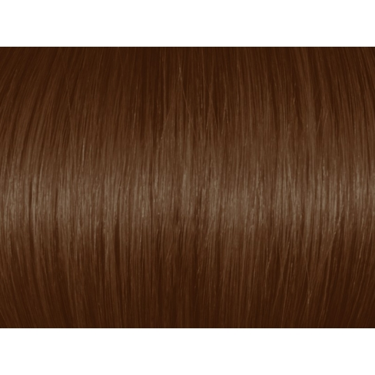 Intense Dark Blonde 6NN/6.00