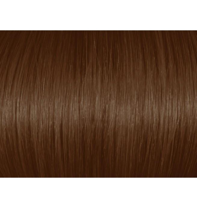 Professional Hair Color With Argan Oil Intense Dark Blonde 6nn