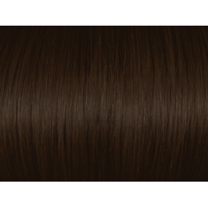 Intense Light Brown 5NN/5.00