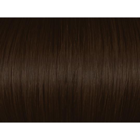 Intense Light Brown 5NN/5.00