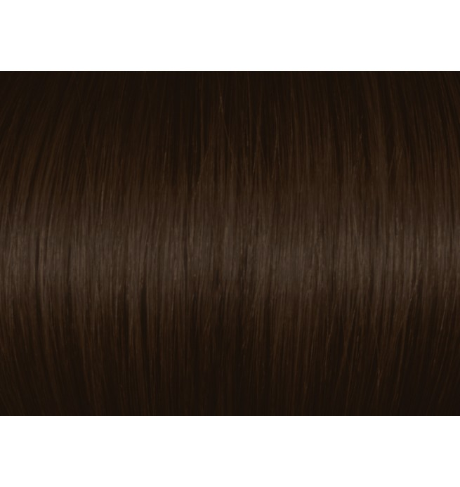 Professional Hair Color With Argan Oil  Intense Light