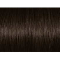 Intense Brown 4NN/4.00
