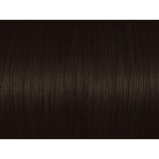 Intense Dark Brown 3NN/3.00