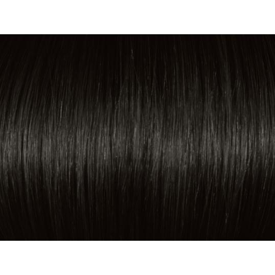Intense Black 1NN/1.00