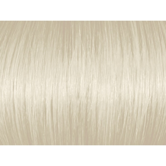 Extra Light Ash Blonde 10A/10.1
