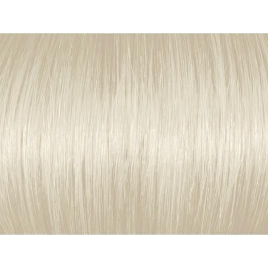 Extra Light Ash Blonde 10A/10.1
