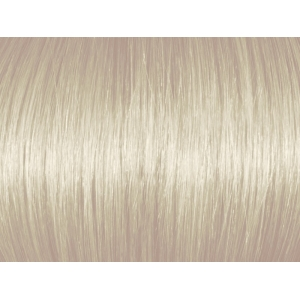 Very Light Ash Blonde 9A/9.1