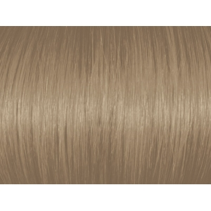 Ash Blonde 7A/7.1