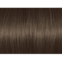 Light Deep Ash Brown 5AA/5.11