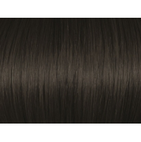 Dark Deep Ash Brown 3AA/3.11