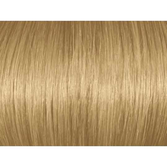 Dirty Blonde 7AG/7.13