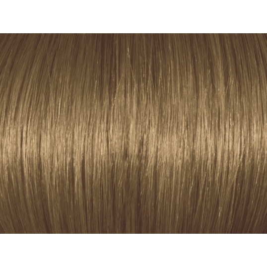 Dark dirty blonde 6AG/6.13