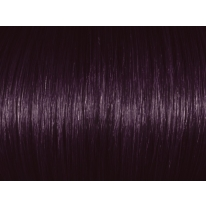 Intense Violet Brown 4V/4.20