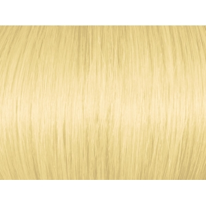 Extra Light Golden Blonde 10G/10.3