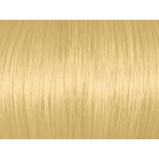 Very Light Golden Blonde 9G/9.3