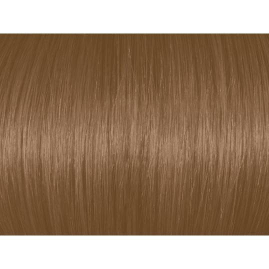 Beige Blonde 7GA/7.31