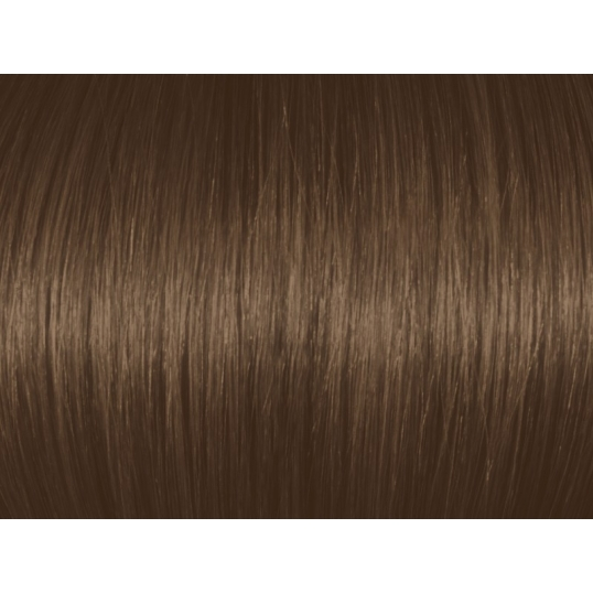 Dark Beige Blonde 6GA/6.31