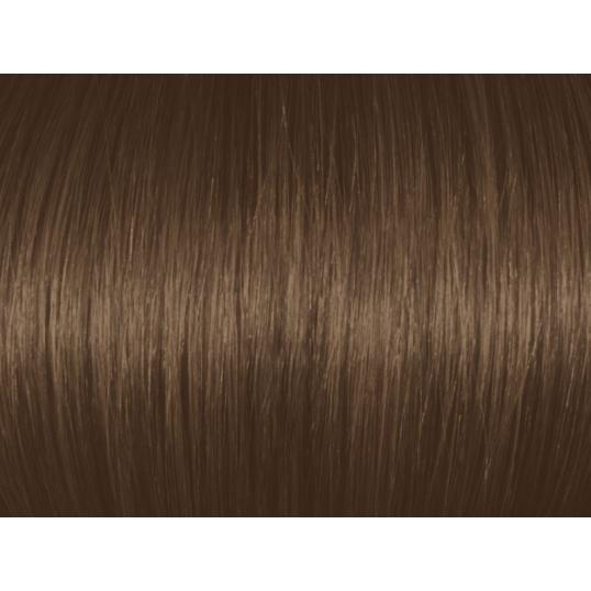 Dark Beige Blonde 6GA/6.31