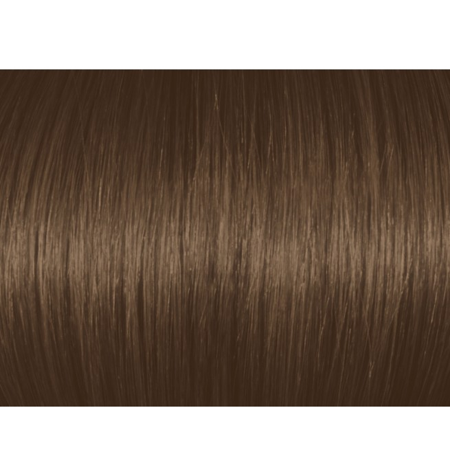 Dark Beige Blonde 6ga 6 31