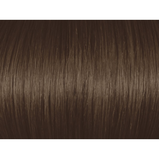 Light Beige Brown 5GA/5.31