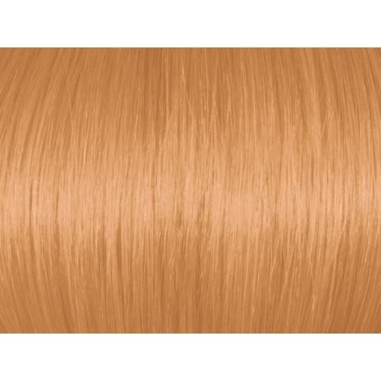 Very Light Golden Copper Blonde 9cg 9 43