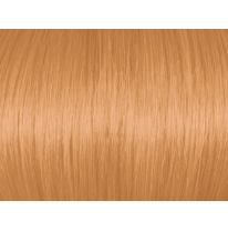Very Light Golden Copper Blonde 9CG/9.43