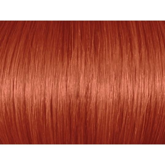 Intense Copper Blonde 7CC/7.44