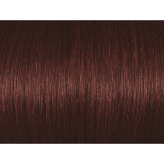 Light Red Mahogany Brown 5RRv/5.65