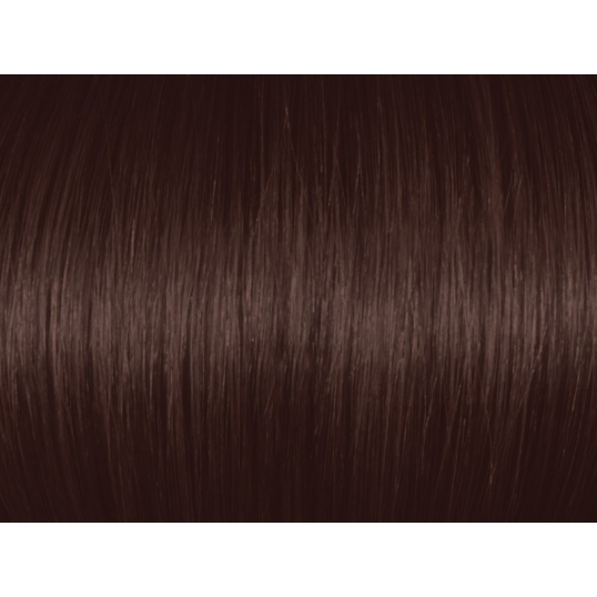 Mahogany Red Brown 4RvR/4.56