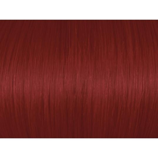 Deep Red Blonde 7RR/7.66
