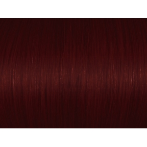 Light Deep Red Brown 5RR/5.66