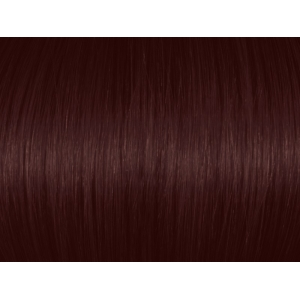 Red Mahogany Brown 4RRv/4.65