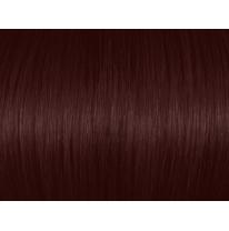 Red Mahogany Brown 4RRv/4.65