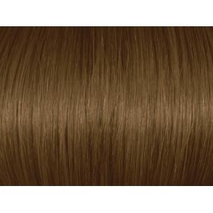 Dark Chestnut Blonde 6Br/6.7
