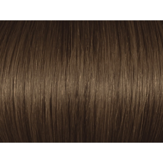 Light Chestnut Brown 5Br/5.7