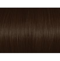 Chestnut Brown 4Br/4.7
